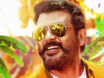 https://tamil.filmibeat.com/img/2018/12/ajith4334-1544946493.jpg