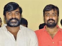 http://tamil.filmibeat.com/img/2018/12/balaji233-1545284486.jpg