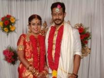 http://tamil.filmibeat.com/img/2018/12/chandini23-1544608811.jpg