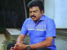 http://tamil.filmibeat.com/img/2018/12/gopi32323-1545557914.jpg