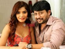 http://tamil.filmibeat.com/img/2018/12/johnny-150839465610-1544857549.jpg