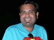 https://tamil.filmibeat.com/img/2019/01/premji-1548406725.jpg