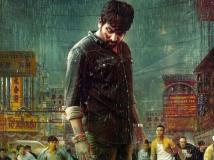 http://tamil.filmibeat.com/img/2019/01/sindubath-1547702297.jpg