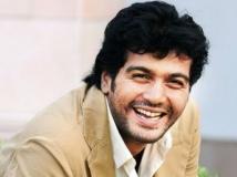 https://tamil.filmibeat.com/img/2019/01/vinay2231233-1548740591.jpg