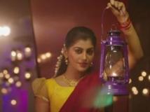 http://tamil.filmibeat.com/img/2019/01/yash-1547296684.jpg