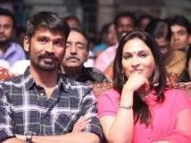 http://tamil.filmibeat.com/img/2019/02/dhanush78-1551163620.jpg