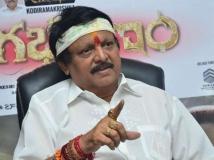 http://tamil.filmibeat.com/img/2019/02/kodi-ramakrishna1-1550834706.jpg