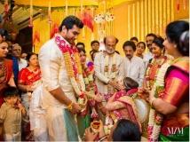 http://tamil.filmibeat.com/img/2019/02/marriage43-1549957748.jpg