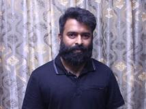 http://tamil.filmibeat.com/img/2019/02/santhoshnarayanan-1549433700.jpg