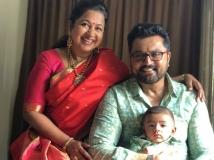 http://tamil.filmibeat.com/img/2019/02/sarath2343-1549516068.jpg