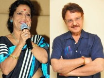 http://tamil.filmibeat.com/img/2019/02/sarathbabu-1549451812.jpg