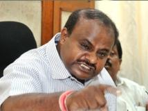 https://tamil.filmibeat.com/img/2019/03/3-1553581553.jpg