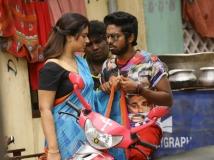 http://tamil.filmibeat.com/img/2019/03/4j7b8962-1553923657.jpg