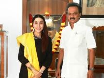 http://tamil.filmibeat.com/img/2019/03/divya567-1552897564.jpg