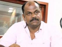https://tamil.filmibeat.com/img/2019/03/roshan-2-1-1553147887.jpg