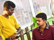 http://tamil.filmibeat.com/img/2019/04/atlee-vijay-333-1555388606.jpg