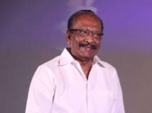http://tamil.filmibeat.com/img/2019/04/directormahendran-15-1554374626.jpg