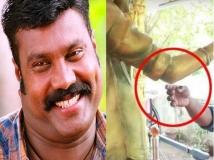 http://tamil.filmibeat.com/img/2019/04/kalabhavan-mani34-1554543717.jpg