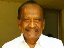http://tamil.filmibeat.com/img/2019/04/mahendran223-1554180574.jpg