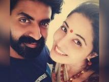 https://tamil.filmibeat.com/img/2019/04/photo677989-1555992127.png