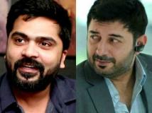 http://tamil.filmibeat.com/img/2019/04/simbu-12-1556281131.jpg