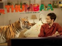 https://tamil.filmibeat.com/img/2019/04/thumba1-1555420494.jpg