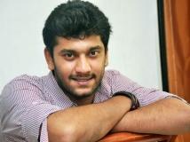 http://tamil.filmibeat.com/img/2019/05/28-arulnidhi-3-1554981144-1556858381.jpg