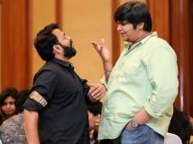 http://tamil.filmibeat.com/img/2019/05/santhosh-121-1558167838.jpg