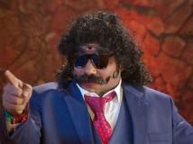 http://tamil.filmibeat.com/img/2019/05/yogi-1557636094.jpg
