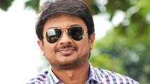 https://tamil.filmibeat.com/img/2019/06/11-udhayanidhi-stalin455656-1560923698.jpg