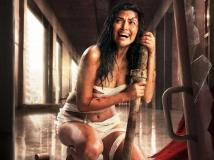 https://tamil.filmibeat.com/img/2019/06/amala03165-1--1561698006.jpg