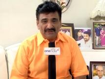 https://tamil.filmibeat.com/img/2019/06/rameshkana34-1559632636.jpg