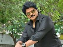 http://tamil.filmibeat.com/img/2019/06/ramki2-1560328769.jpg