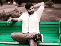 https://tamil.filmibeat.com/img/2019/06/shanmugapandiyan-d-600-1561724444.jpg