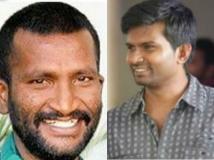 http://tamil.filmibeat.com/img/2019/06/surendar456-1560931443.jpg