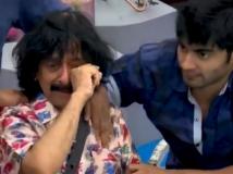 https://tamil.filmibeat.com/img/2019/06/vaithya-1561446114.jpg
