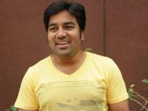 http://tamil.filmibeat.com/img/2019/07/-shiva-600-1564124457.jpg
