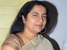 https://tamil.filmibeat.com/img/2019/07/-suhasini-600-1562743997.jpg