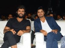 http://tamil.filmibeat.com/img/2019/07/1-1562740840.jpg