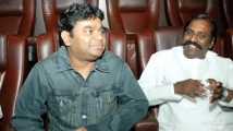 https://tamil.filmibeat.com/img/2019/07/ar-rahman-vairamuthu34-1562823584.jpg
