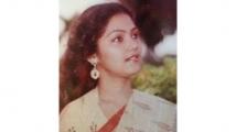 https://tamil.filmibeat.com/img/2019/07/fatima546456-1562493417.jpg
