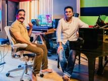 http://tamil.filmibeat.com/img/2019/07/kamal12-1563254042.jpg