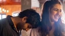http://tamil.filmibeat.com/img/2019/07/kartikaaryan-1564395883.jpg
