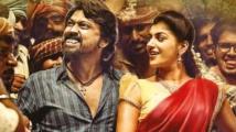 http://tamil.filmibeat.com/img/2019/07/kazh33-1564126029.jpg
