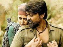 http://tamil.filmibeat.com/img/2019/07/kazhugu-2-154-1564593814.jpg
