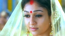 http://tamil.filmibeat.com/img/2019/07/nayan-1562740925.jpg