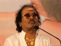https://tamil.filmibeat.com/img/2019/07/shankar-ganesh32323-1562155214.jpg