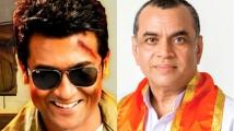 http://tamil.filmibeat.com/img/2019/07/surya-1563623128.jpg