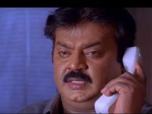 http://tamil.filmibeat.com/img/2019/07/vijay-1-1562402100.jpg