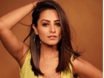 https://tamil.filmibeat.com/img/2019/07/xanita1-1562832317-jpg-pagespeed-ic-f4io0de5ll-1562844093.jpg